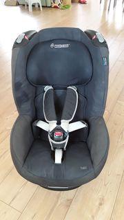 Maxi-Cosi Kindersitz Tobi 9-18 kg