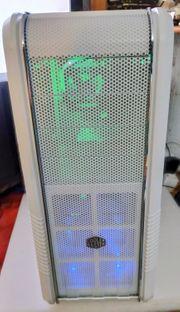 AMD Phenom X6 1050T 8GB