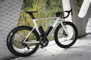 BMC Timemachine Road 01 zum