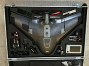Trimble UX-5 HP professionelle Drohne