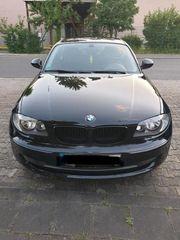 BMW 116 S1