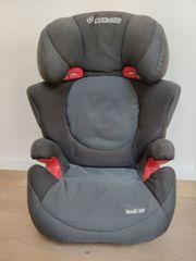 Kindersitz Maxi-Cosi Rodi XP Gruppe
