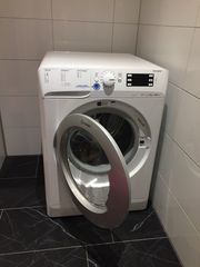 Waschmaschine Garantie bis 2 3