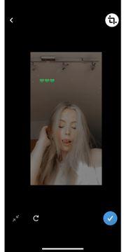 Videos Und Bilder