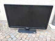 PHILIPS Fernseher 42 Zoll 107cm