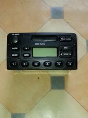 Original Ford Transit Autoradio