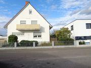 Einfamilienhaus Einliegerwohnung Lingenfeld-Siedlung -PROVISIONSFREI