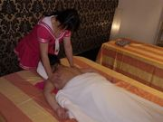 Chinesische Massagen in Elberfeld