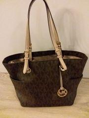 Michael Kors Original Handtasche