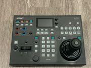 Sony RM-IP500 CCTV-Kamera-Fernbedienung