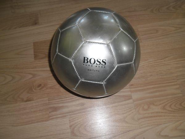 HUGO BOSS limitiert Ball Farbe