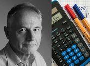 Mathematik zuhause online lernen mit Mathe-Videos