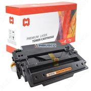 Toner kompatibel zu HP Drucker