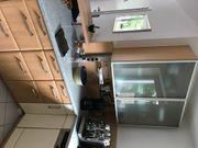 Küche ca 320 240 320