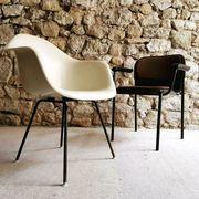 Stühle Vitra Charles Ray Eames