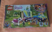 LEGO Friends Nr 41371 Mias