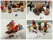 Spielwaren u a Playmobil Lego