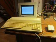ATARI-Computer