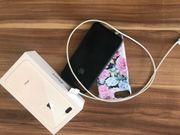 iPhone 8 Plus 64GB rose