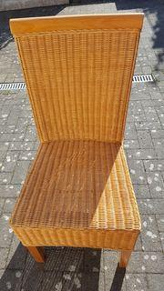 Esszimmerstuehle Mit Armlehne Haushalt Möbel Gebraucht Und Neu