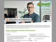 Leiter Logistikpool Schleswig-Holstein m w