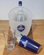 Wodka Gorbatschow Set -NEU