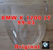 BMW K-1200 LT 99-03 Frontscheibe