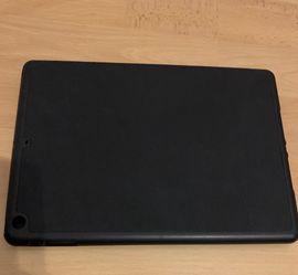 iPad Air Hülle: Kleinanzeigen aus Germering - Rubrik Apple-Computer