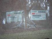 2 Original Zentrierhülsen 94020307 4293495