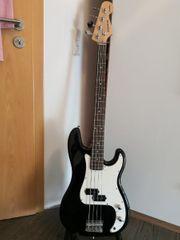 C Giant E-Bass