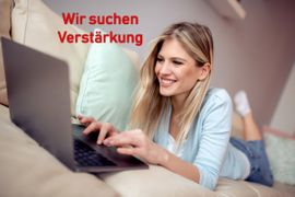 Wir suchen gut gelaunte Chatmoderatoren: Kleinanzeigen aus Hannover Burg - Rubrik Stellenangebote