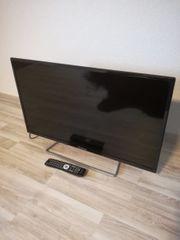 TV 81cm absolut neuwertig