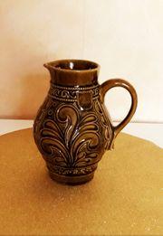 Keramik Krug Marzi u Remy