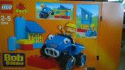 Lego duplo 3594 Bob der