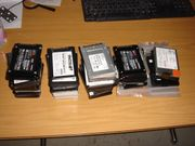 128gb ssd habe auch andere