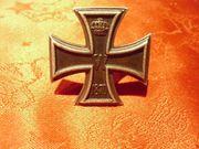 Sammler sucht Orden Militaria Nachlass