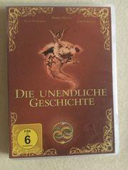 DVD für Kinder und Familien