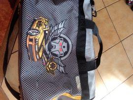 Taschen, Koffer, Accessoires - Sport Tasche