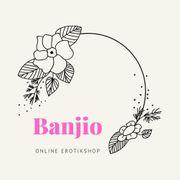Banjio Online Dessous Shop