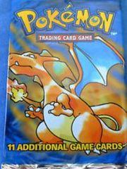 Alte Nintendo Spiele und Pokemon