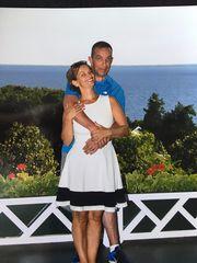 Ehepaar sucht Mietwohnung in Milbertshofen