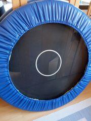 Trampolin Durchmesser 125