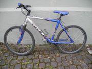 Mountainbike Trek 4300 guter Zustand