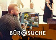 Werbeagentur su Kreativhöhle ÖHR Bretzfeld