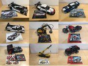 Technik klembausteine Lego Kompatibel