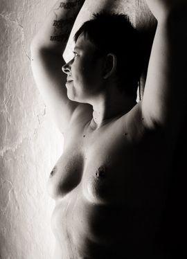 Sexchat: Kleinanzeigen aus Kufstein - Rubrik Sex Chats