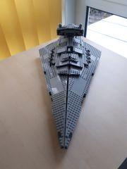 Lego Divers große Sammlung