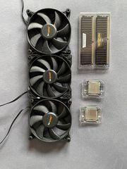 Prozessor I5 9600K Gratis I5