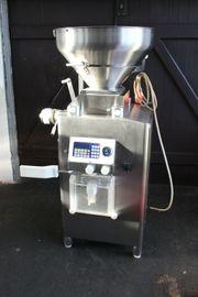 FREY KONTI C-50 Vakuumfüller Vakuumfüllmaschine