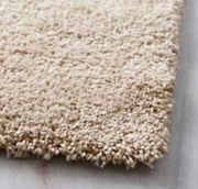 Teppich beige 170x240cm